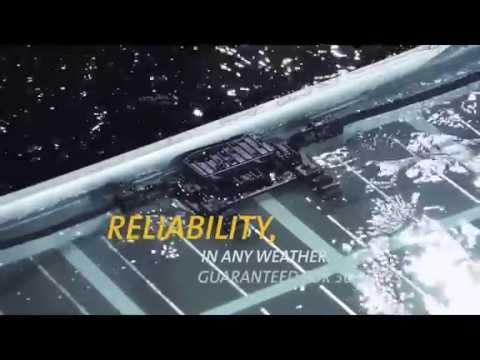 Solar World Panels
