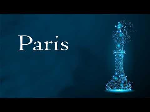 paris-,travel