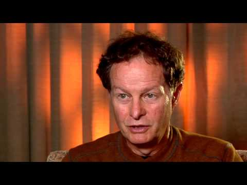 John Mackey discusses the Whole Foods Health Care System