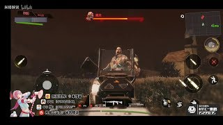 HOT NEWS 😻 : Tencent's Call of Duty MOBILE  ZOMBIE MOD STORIES 14 min FULL GAMPLAY