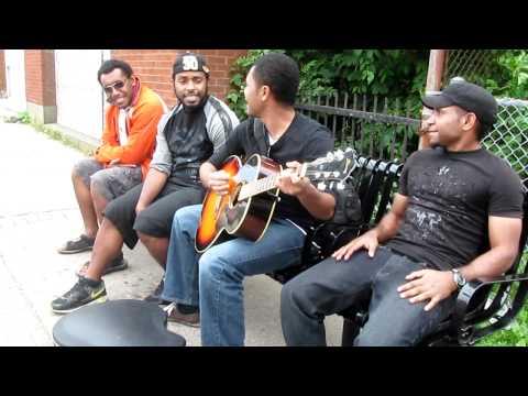 PNG Boys Rock...