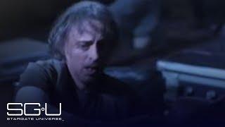 Stargate Universe Teaser Trailer