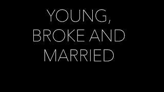 Young, Broke & Married Episode 6: Cat's Out