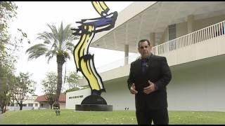 Popular Videos - Ponce & Museo de Arte de Ponce