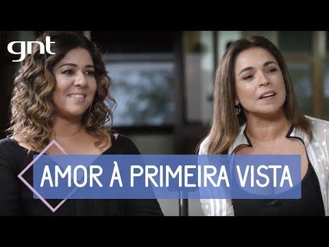 Daniela Mercury e Malu Verçosa Mercury contam como aconteceu o amor entre elas | Saia Justa