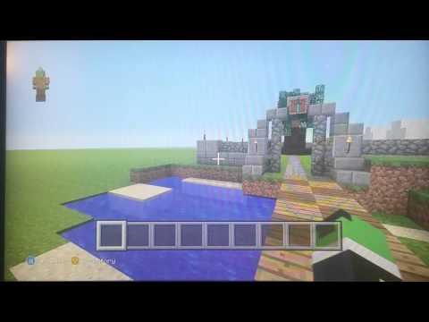 LCFS World update 2