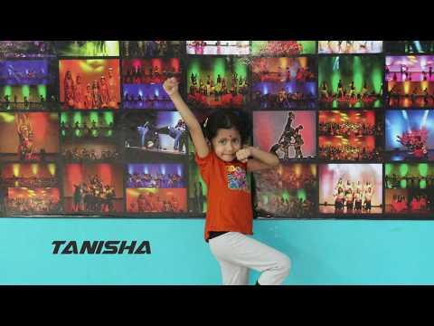 Galti Se Mistake Video Song | Jagga Jasoos | Ranbir, Katrina | Pritam, Arijit, Amit | Amitabh B