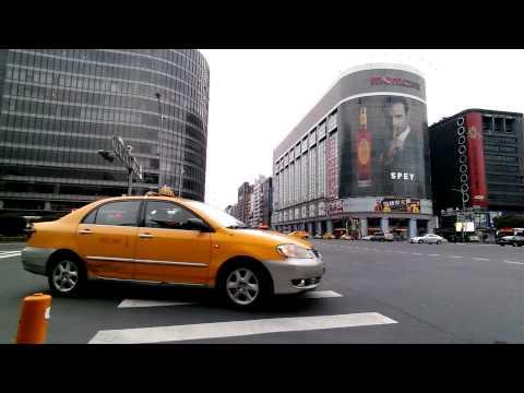 Sogi.com.tw@HTC Butterfly 蝴蝶機前置鏡頭 1080P Full HD 錄影
