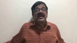 Soundarya Rajinikanth and Divorce??