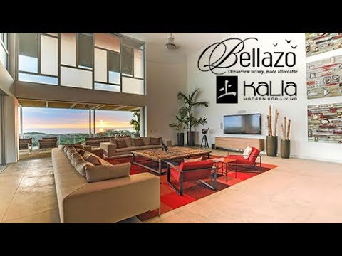 Costa Rica Luxury Real Estate - Homes Costa Rica Luxury Real Estate