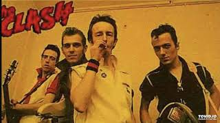 Clash - Rock The Casbah (A Pied Piper Remix)