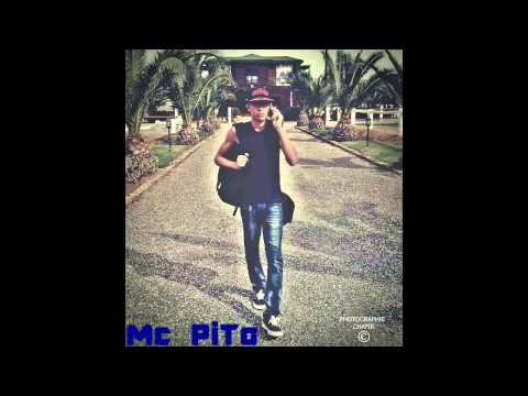 Tickeen Ft Mc PiTo Ft Dr Nazii (Free Style) Featuring 2014