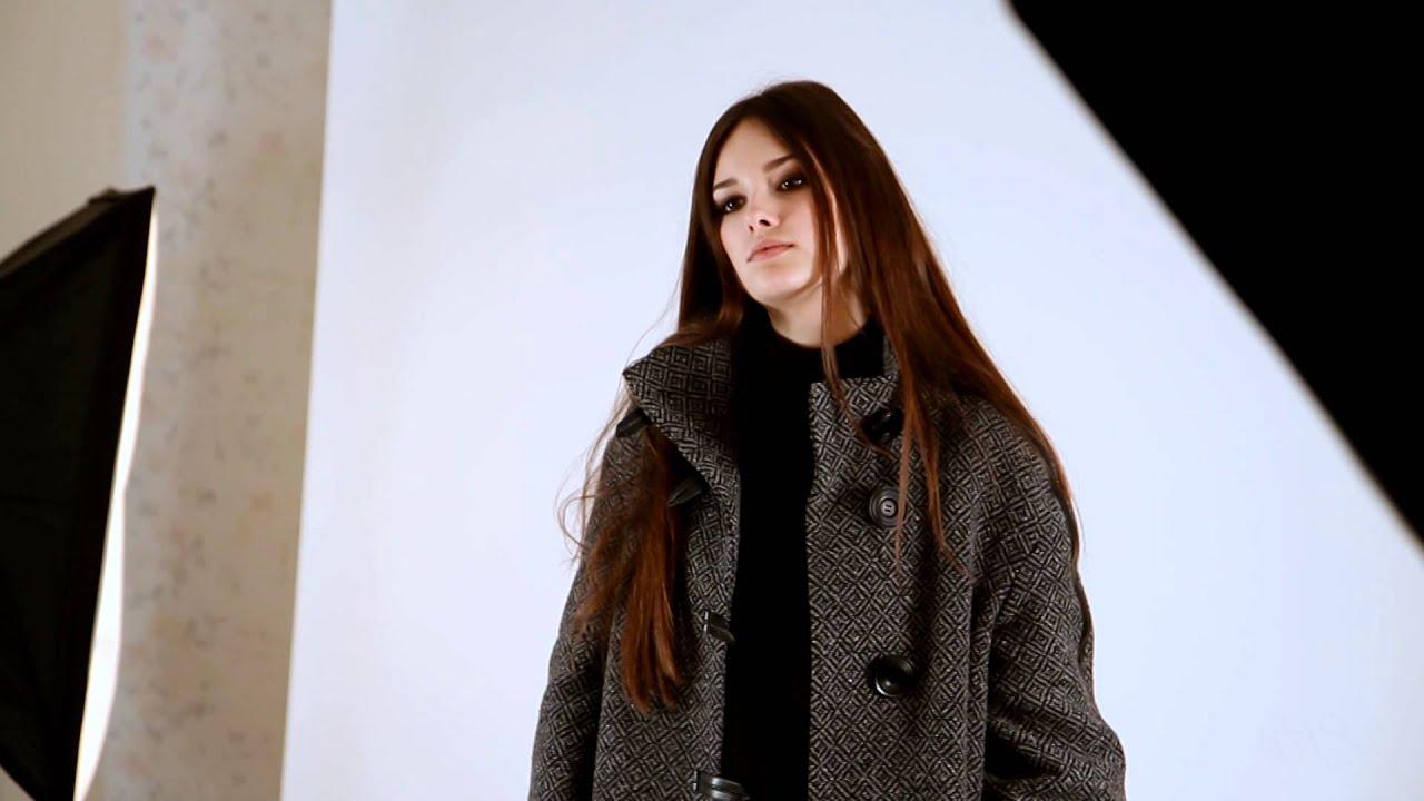 Серые женские пальто в санкт-петербурге в интернет-магазине dream white ✓ цены от производителя ✈ доставка по всей россии ☎ +7 952.