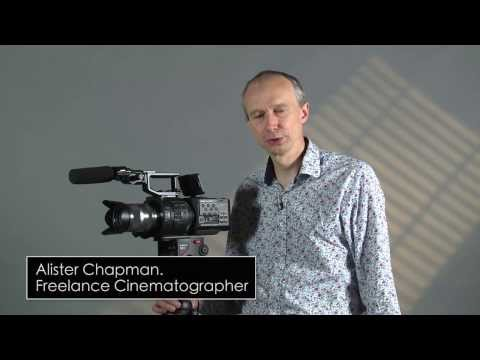 SONY - Exposure Tutorial by Alister Chapman