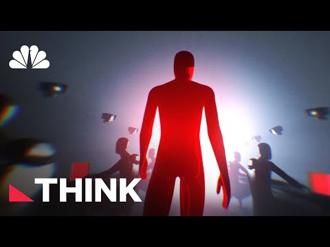 Inside A Russian Troll Factory | Think | NBC News