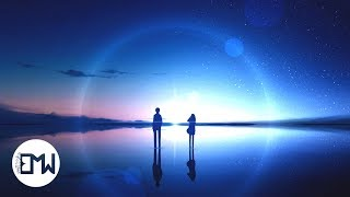 """Music That Makes Everything Emotional: """"Nightfall"""" by Quantum Infinity"""