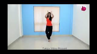 super dance performance | ऐसा डांस किया की लड़के दीवाने हो गए | Hit song 2019 |coreographed by tanya