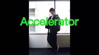 [Alexandros] Accelerator FULL