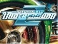 Códigos do Need For Speed Underground 2 PC/PS2