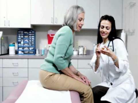 Women''s Health Center - Keith Schauermann MD -  San Bernardino, CA