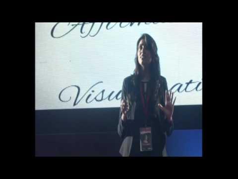 Pride in Prejudice | Dr. Shivangi Maletia | TEDxDTU