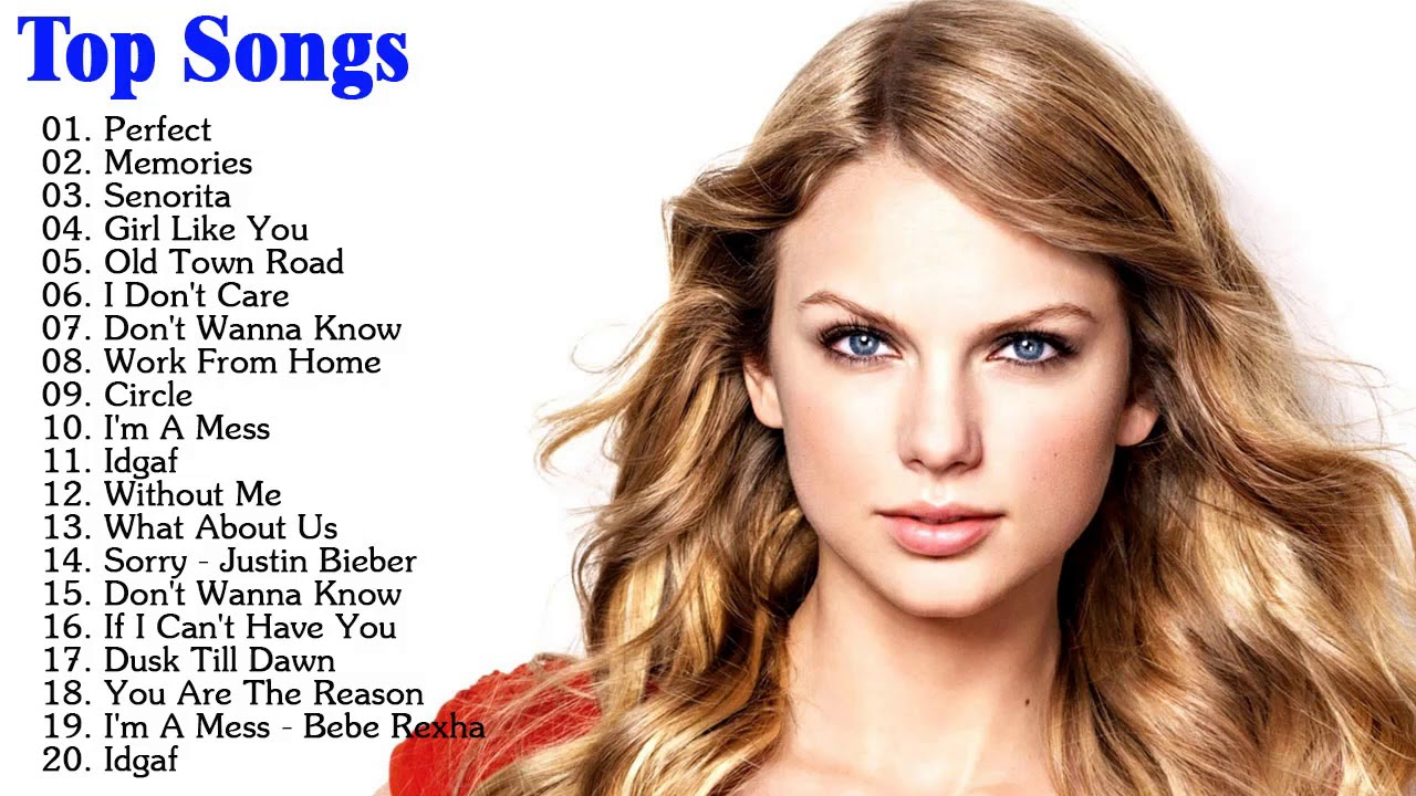 Taylor Swift Greatest Hits || Taylor Swift Greatest Hits Playlist