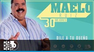Download Regálame Una Noche, Maelo Ruiz - Audio Mp3 and Videos