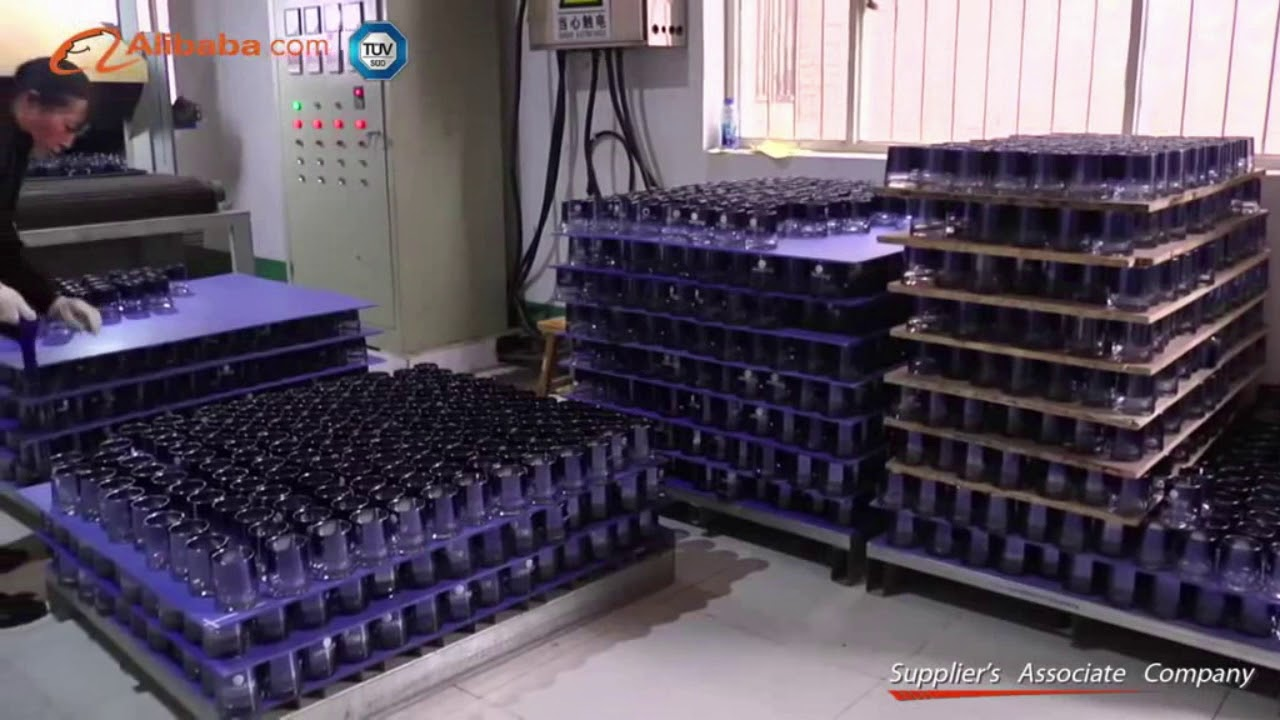 Glass Factory Manufacturer China Wine Glass Manufacturer Crystal Red Wine Glass Factory