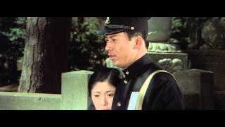 昭和十八年。戦局はすでに日本の不利に展開し始めていた。学徒動員で、...