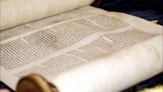 Тринадцать качеств милосердия. Урок пятый (начало)
