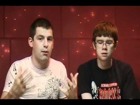 Episode 154 Broken Social Scene- Forgiveness Rock Record.wmv mp3