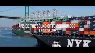 Inside the Sound of Tomorrow 008 : A Closer Look