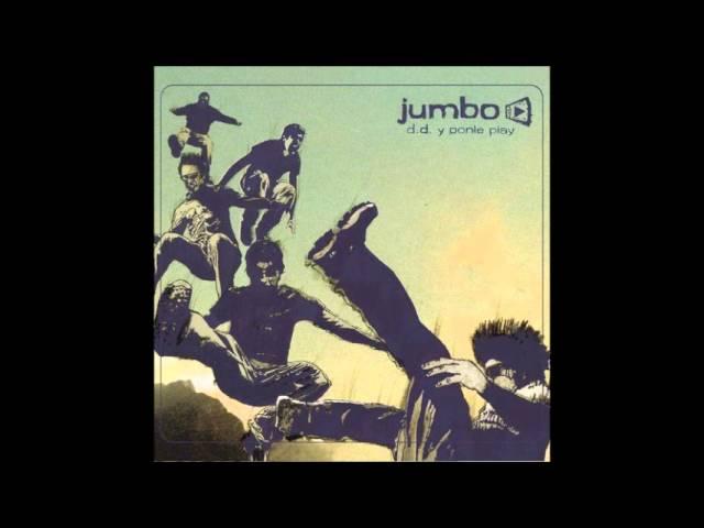 jumbo-desaparecer-edgar-blur