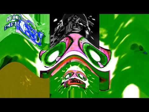 Preview 2 Klasky Csupo in G Major 13 My Version Fixed Effects Effects