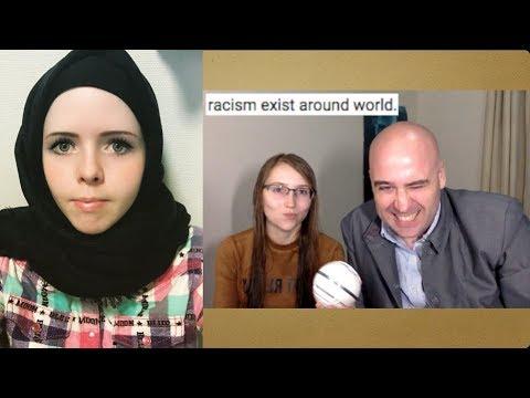 Debating Islam with KanadaJin3 (