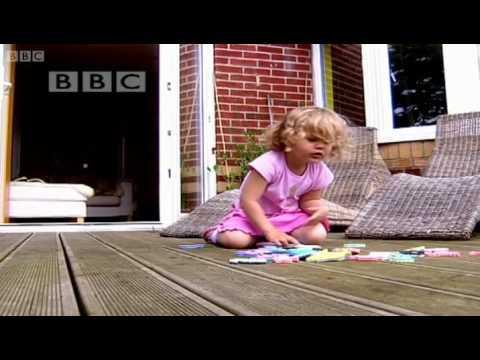 Pregnancy and fish oil - Horizon - BBC
