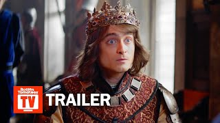 Miracle Workers: Dark Ages Season 2 Trailer | 'This Season On' | Rotten Tomatoes TV