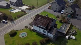 Maison 4chambres à Walk Robertville 235.000€