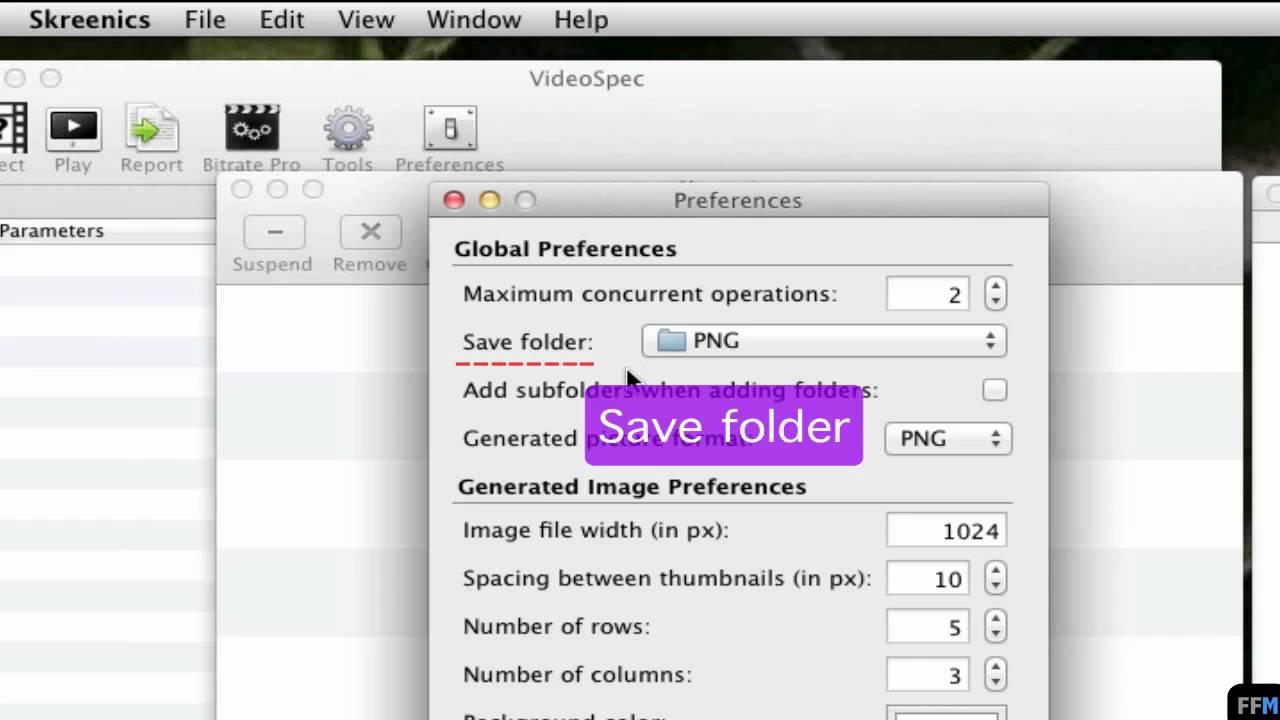 create wmv on mac free