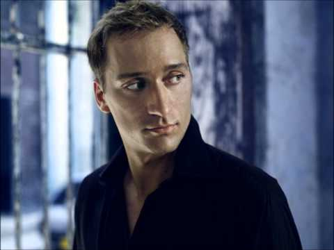 Paul Van Dyk Live At Southsea 25.08.2000., Essential Mix at BBC Radio 1