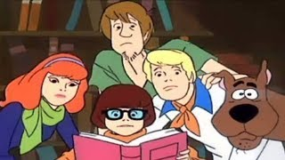 Scooby-Doo Full Episodes - 24/7 Scooby Doo Cartoon Live Stream
