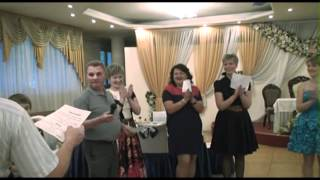 Ведущая Праздников Юлия(Ведущая Юлия и группа «Smile»-- это команда профессионалов, людей которые любят свое дело. Мы идем в ногу со..., 2012-05-21T07:39:31.000Z)