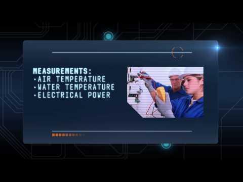 af_compressors_video_unternehmen_präsentation