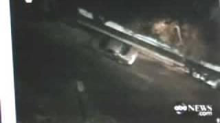 POLICE FOUND FAN DEAD BODY OUTSIDE PAULA ABDUL  HOME