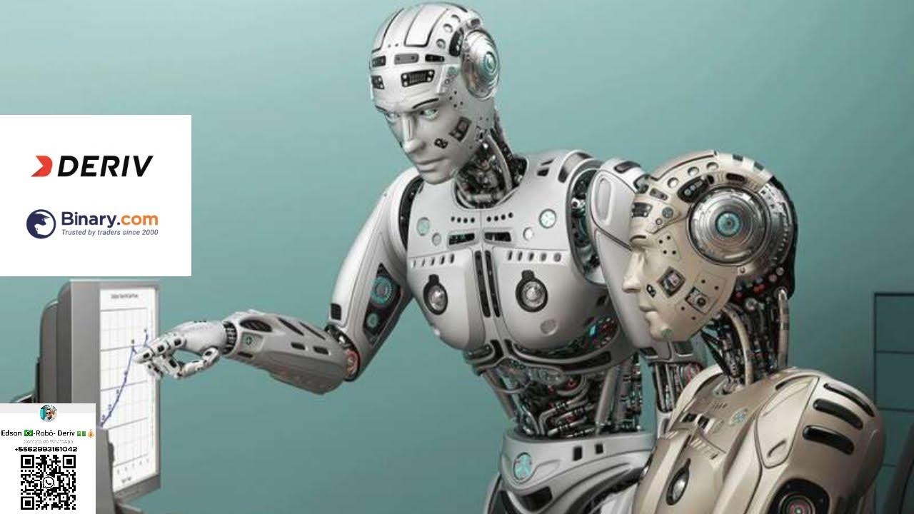robô pipoco do trovão é scam