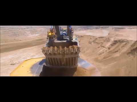 Monitoreo del funcionamiento del equipo - 3D LiDAR Mining