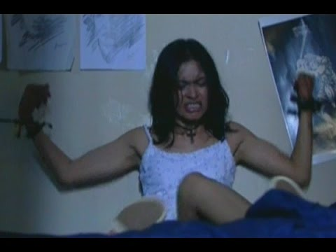 Slank - Bulan Bintang (Official music Video)