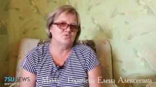 Славу Олимпийской чемпионке из Талдыкоргана напророчил неизвестный старец