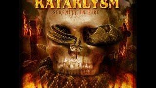 Kataklysm - Serenity in Fire (sub español)