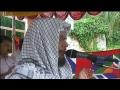 Noushad Baqavi Usthad Ramadan Speech   11 06 2017  3pm   Sneha Saagaram , Kadakkal ,kollam │mfip video